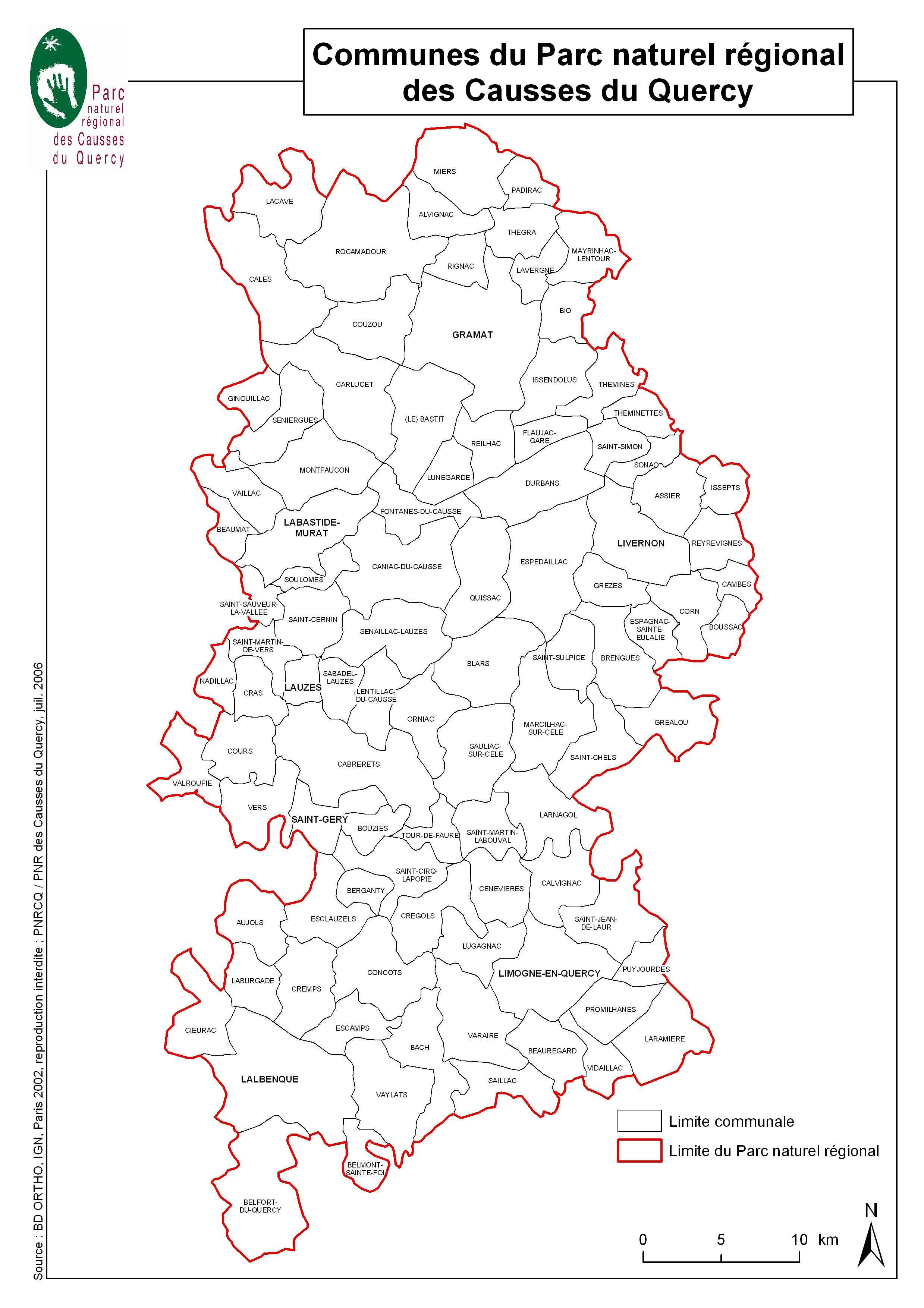 cartedescommunesduparcnaturelregional.jpg